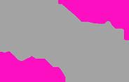 iShock Logo